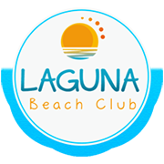 Laguna Beach Club at Laguna de Apoyo